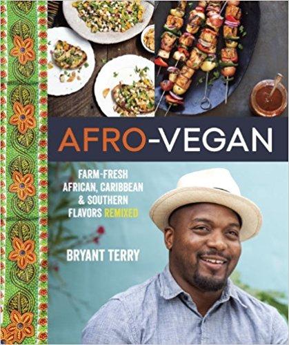 Ital food cook book