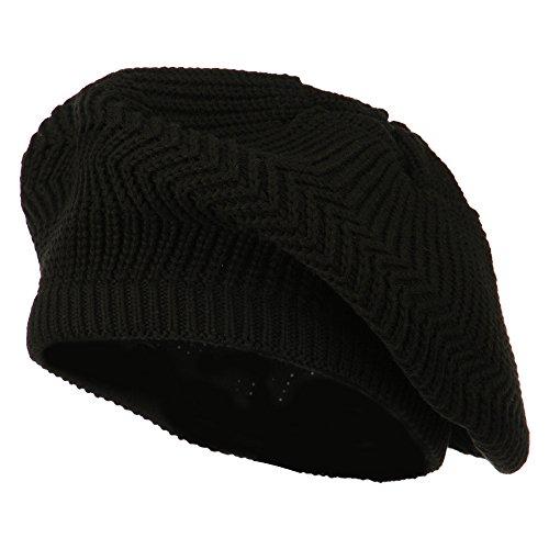 Black With Rasta Colors