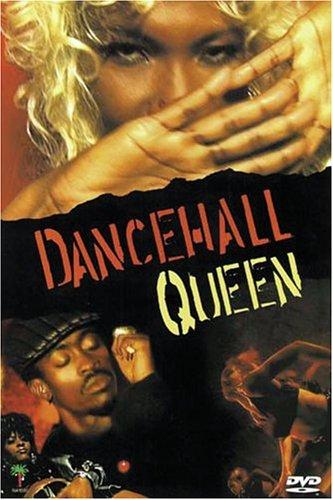 Jamaican movies