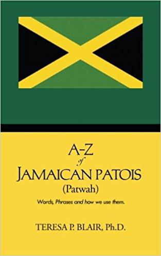 Patois Dictionary